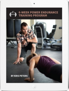 power-endurance-cover-ipad