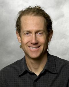 Dave Headshot