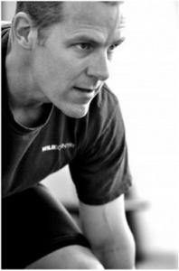 Steve Bechtel