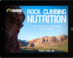 Rock-Climbing-Nutrition-ebook-ipad-icon
